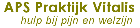 Header apspraktijkvitalis.nl
